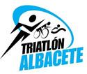 Escudo triatlon Albacete