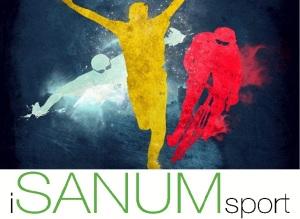 Sanum Sport Patrocinio
