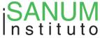 isanum_logo