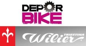 Logo deporbike-wilier