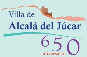 650 Aniversario Alcalá del Jucar