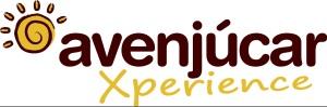 Logo Avenjucar