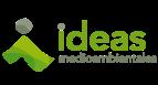 Ideas Medioambientales